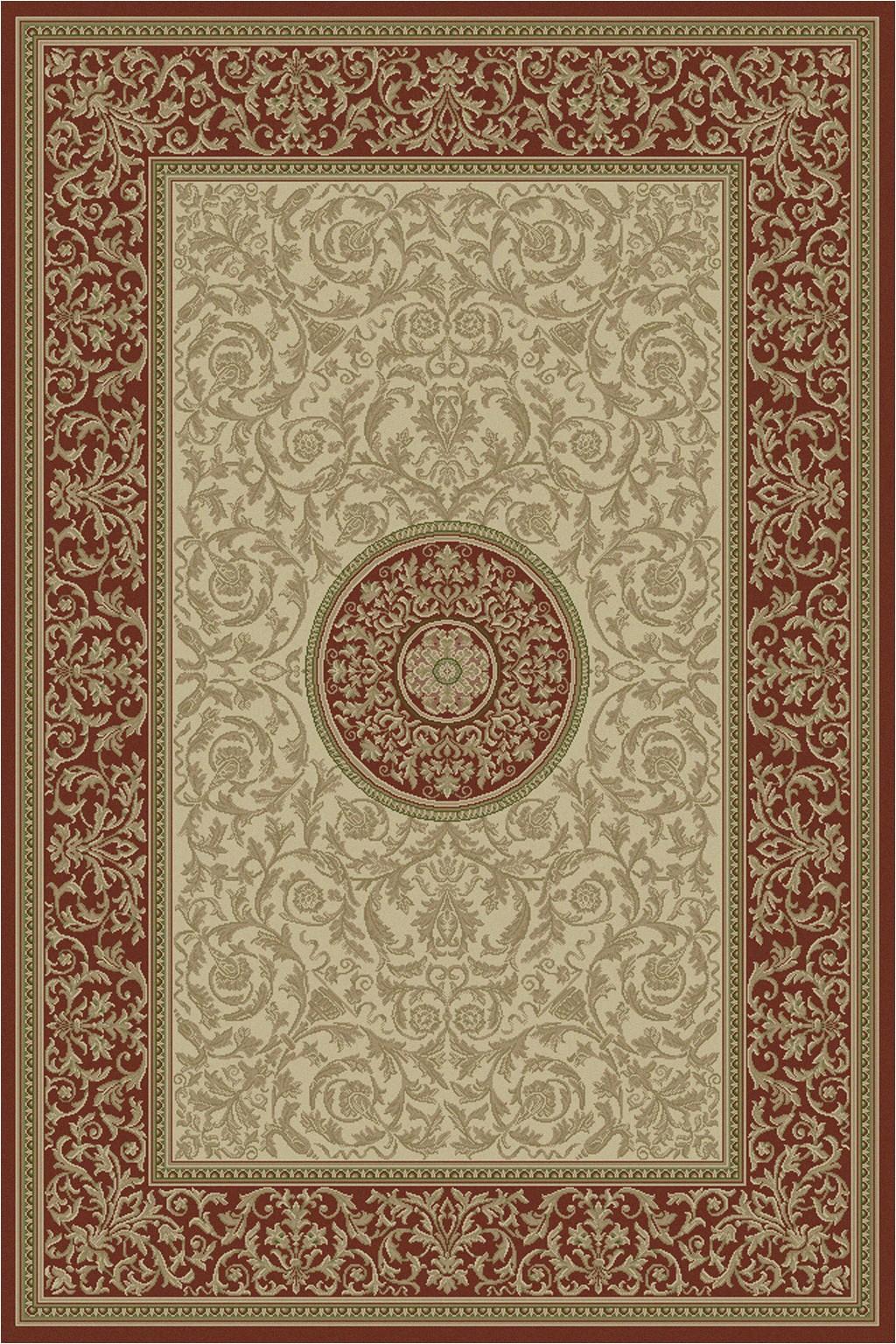 rugs 61