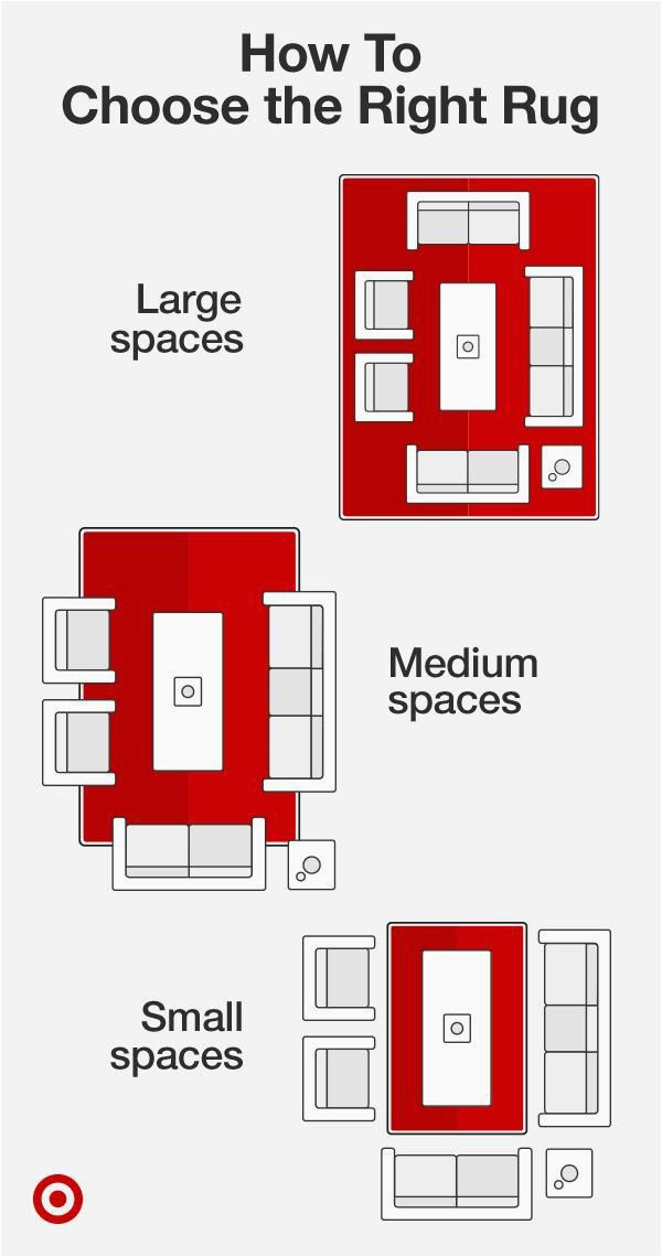 Area Rug Size Guide Living Room Find the Perfect area Rug Placement with A Rug Size Guide