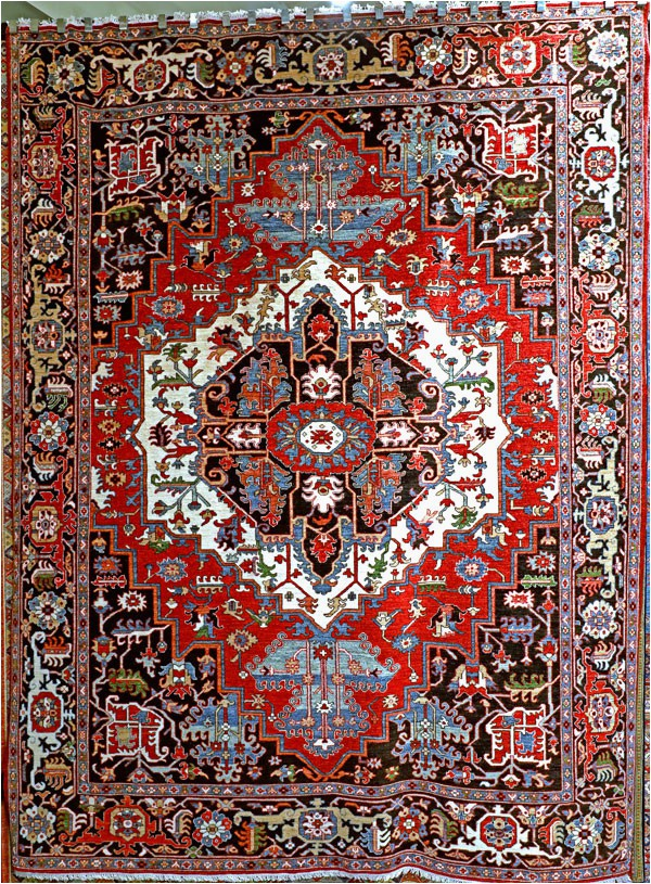 persian 8 1