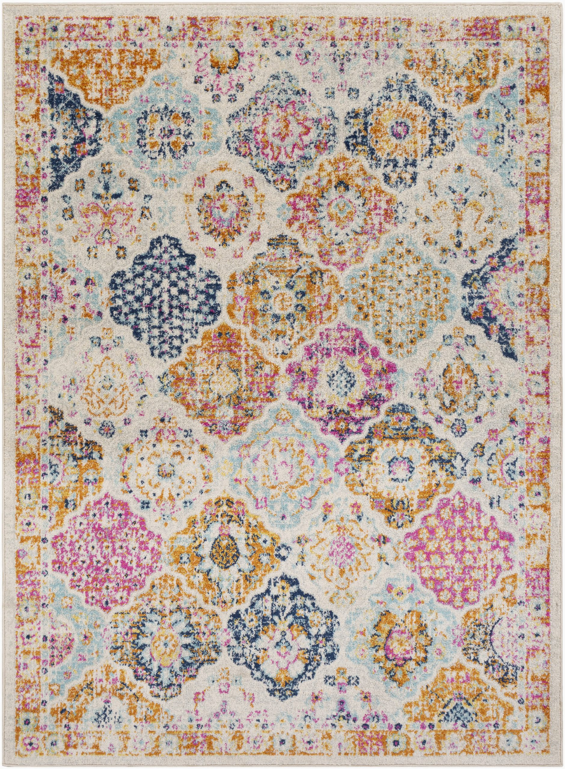 winegar area rug