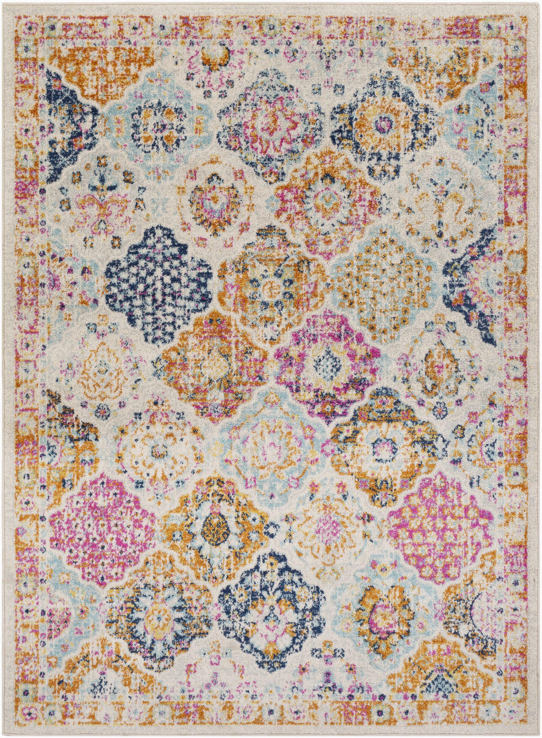winegar area rug