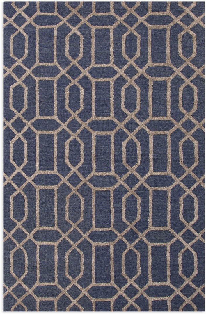 Area Rugs Green Bay Wi area Rug Buying Guide