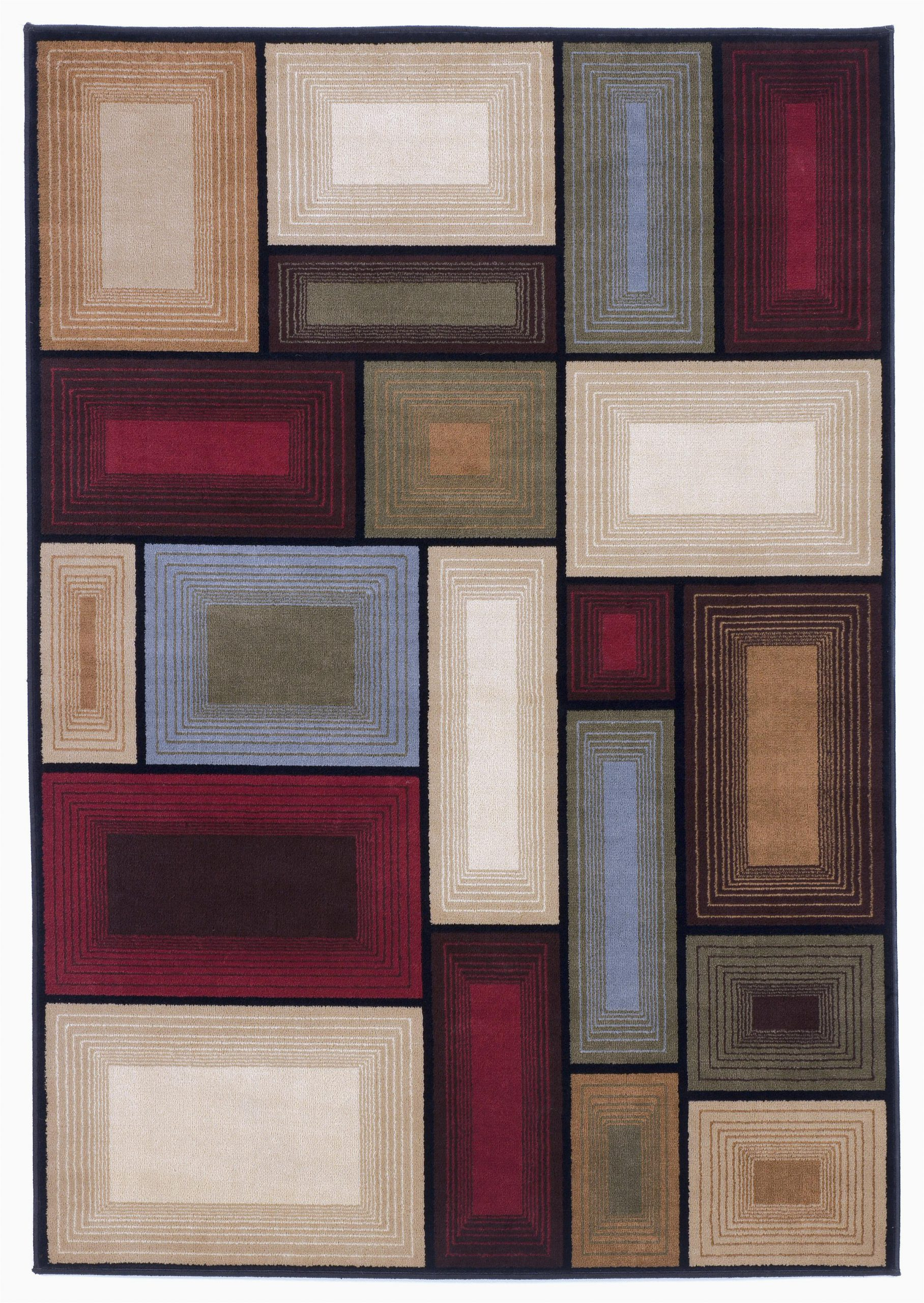 products signature design color rugs contemporary r b