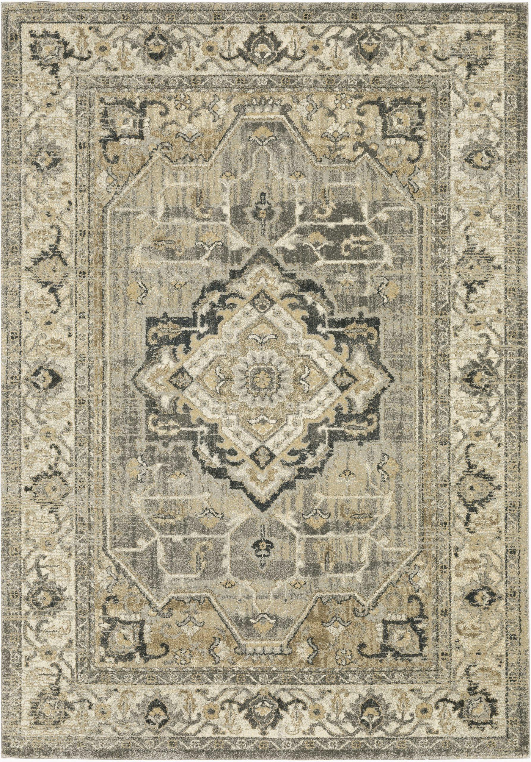 Area Rugs Green Bay Wi oriental Weavers Floor Coverings Florence 1805x Rug Wenz