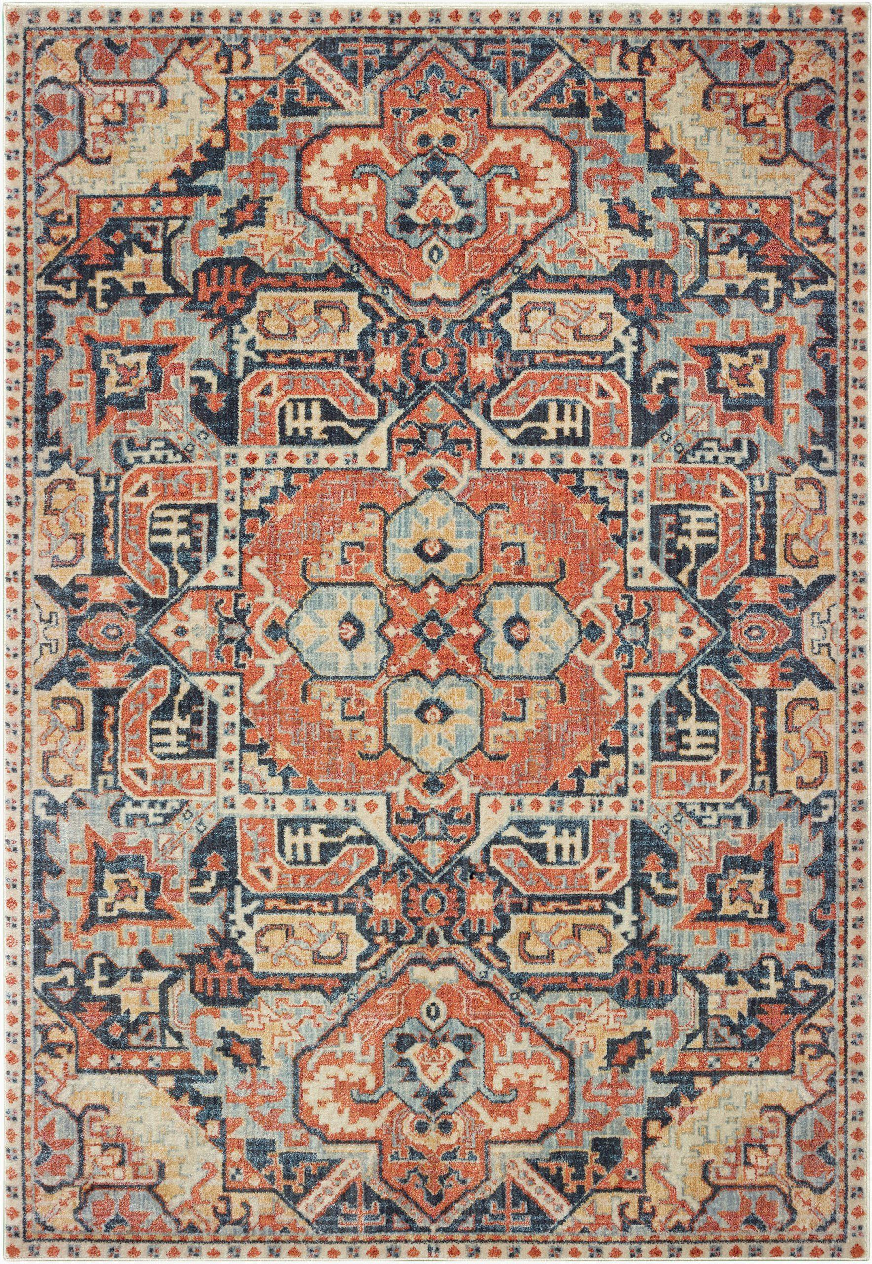 Area Rugs Green Bay Wi oriental Weavers Floor Coverings Pandora 49s Rug Pando 049s7