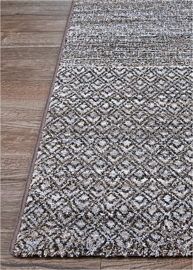 nomad area rugs by couristan 2617 7242terra firma poly made in belgium