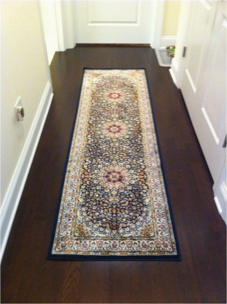 Bed Bath and Beyond area Rugs In Store Bed Bath and Beyond Rugs All About Furniture Info and