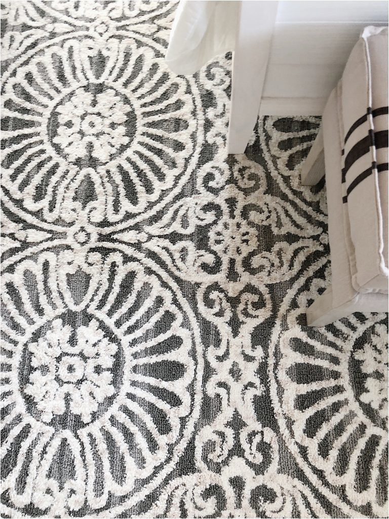 grey and white rug 768x1024