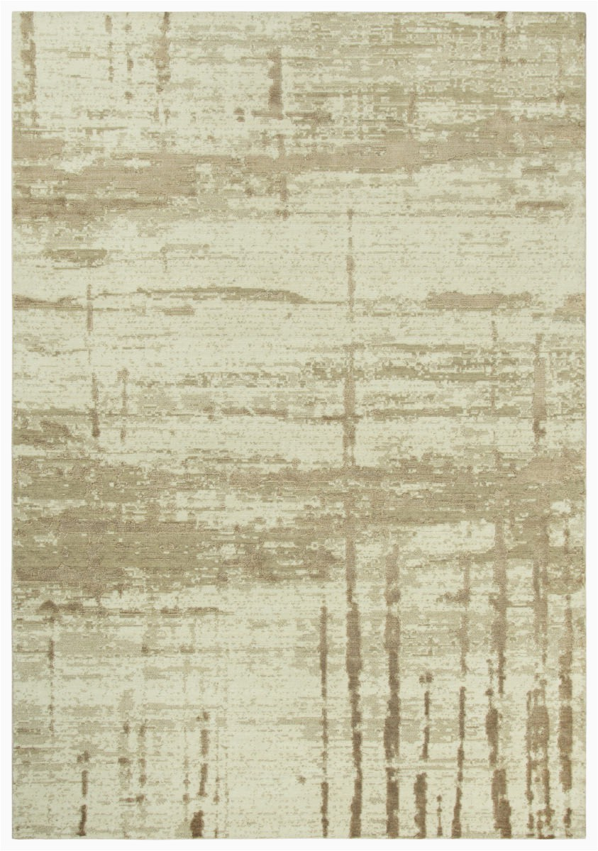 rizzy artistry ary105 beige ivory tan area rugx