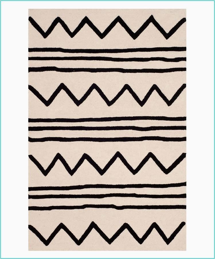 01 pier 1 striped kids rug 750x900