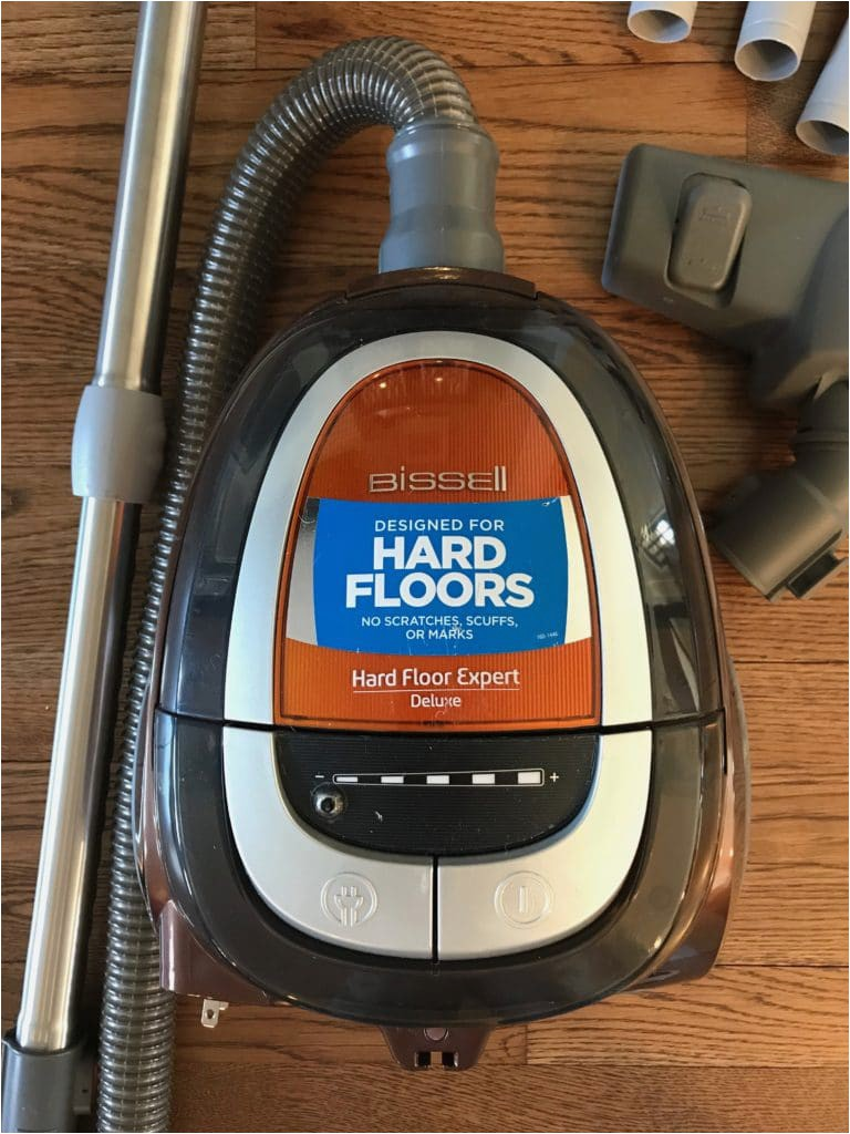 Best vacuum for hardwood floors and area rugs4 e 768x1024