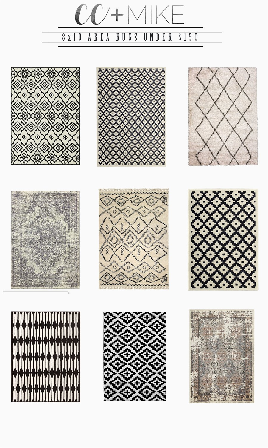 bud friendly holiday decor from walmart 8x10 affordable area rugs under 150 walmart black and white better homes and gardens