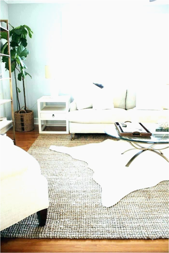Big Lots area Rugs On Sale Rugs Big for Sale Philippines Extra area Beautiful Rug