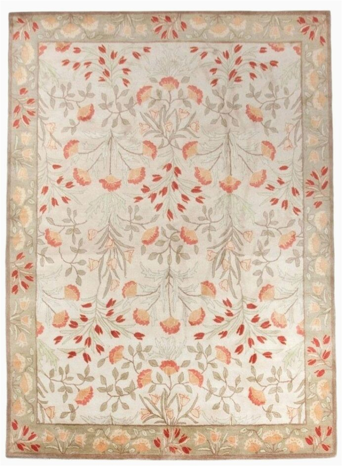Big Lots area Rugs On Sale Rugs Cream Tar area Rugs 8×10 Noise Cancelling area Rugs