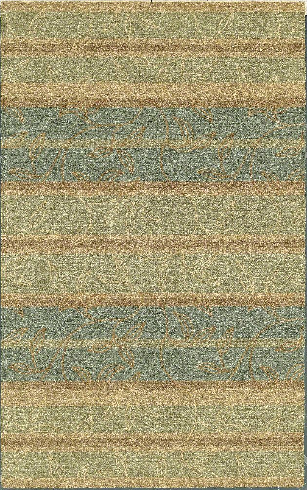 Big Lots area Rugs On Sale Shaw Floors area Rugs area Rugs Jcpenney Kitchen Rugs Blue