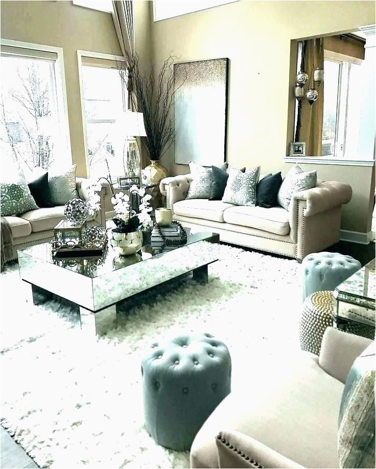 Big White Fluffy area Rug Big Fluffy Rugs S for Living Room White Rug Cheap – norme