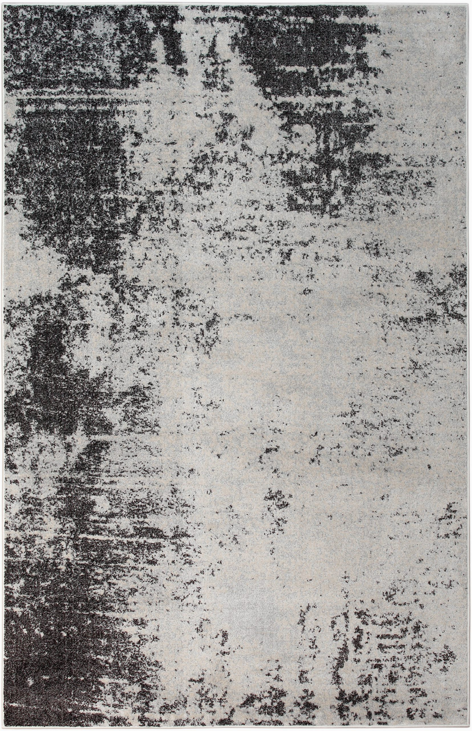 bohl off white area rug