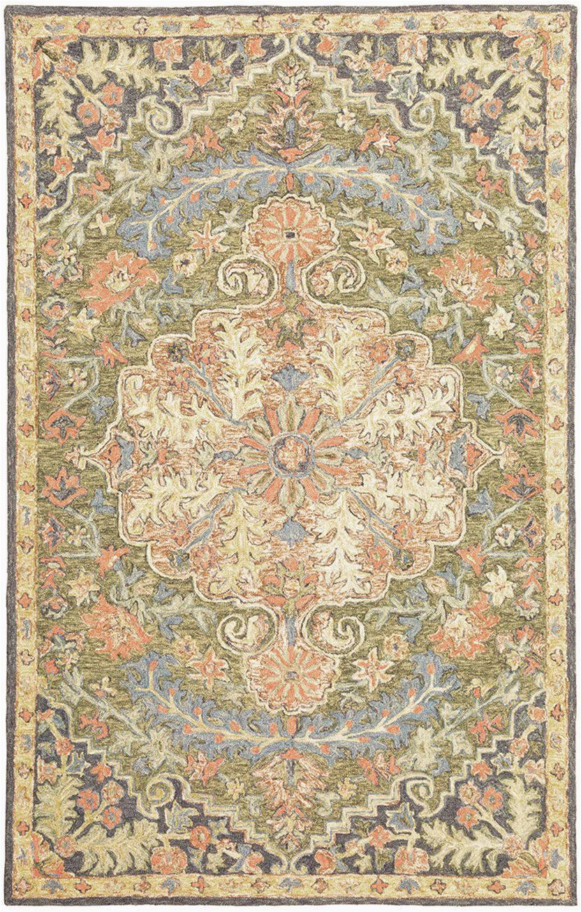 oriental weavers alfresco blue green area rugx