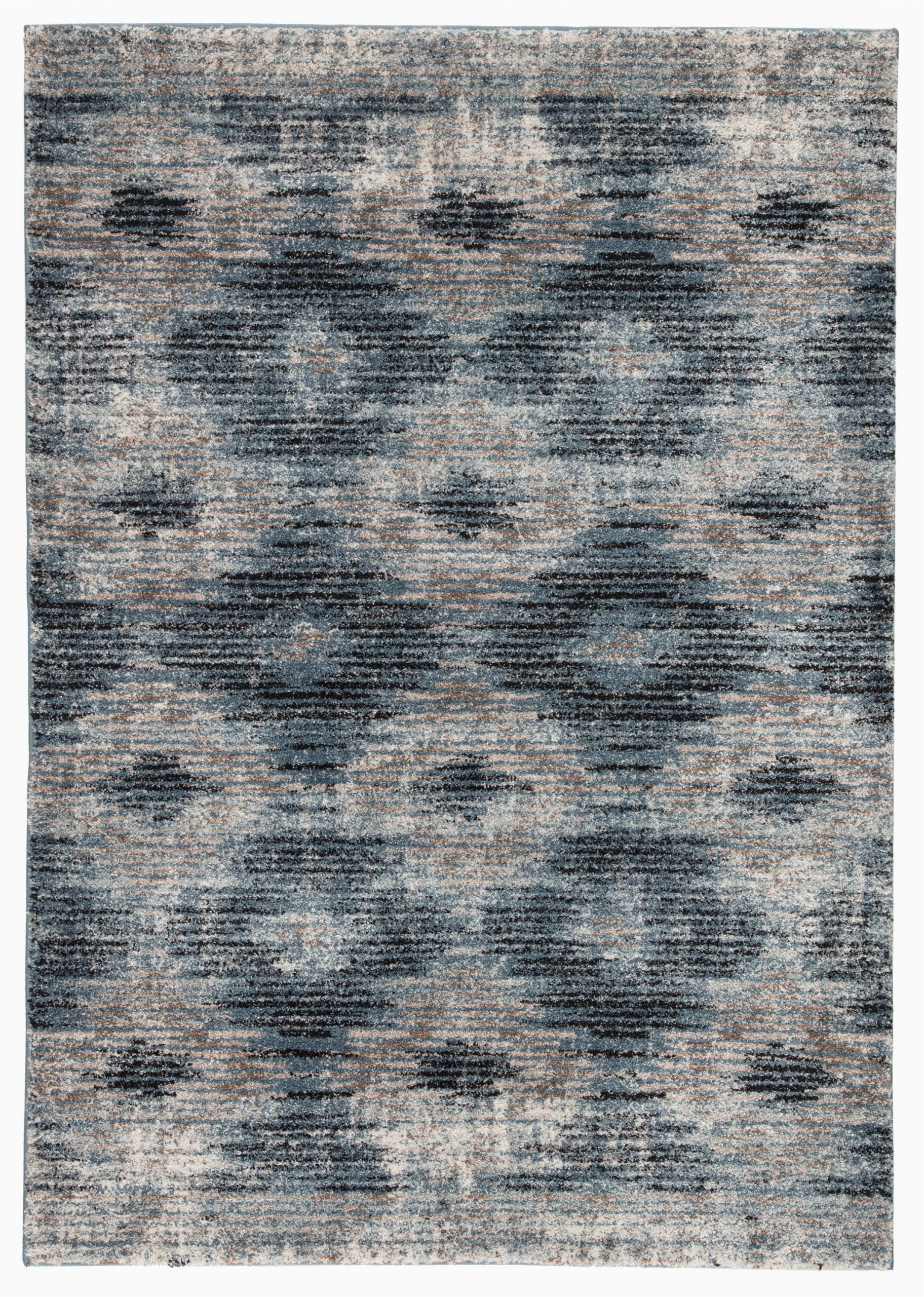 gillenwater geometric bluegray area rug j piid= &experiencetype=1
