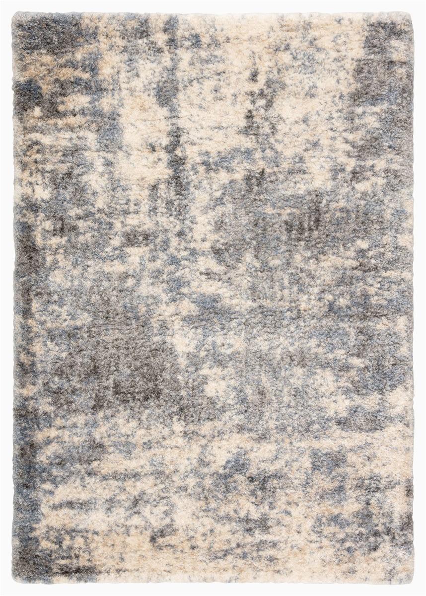 jaipur living lyra cantata lyr01 gray blue area rugx