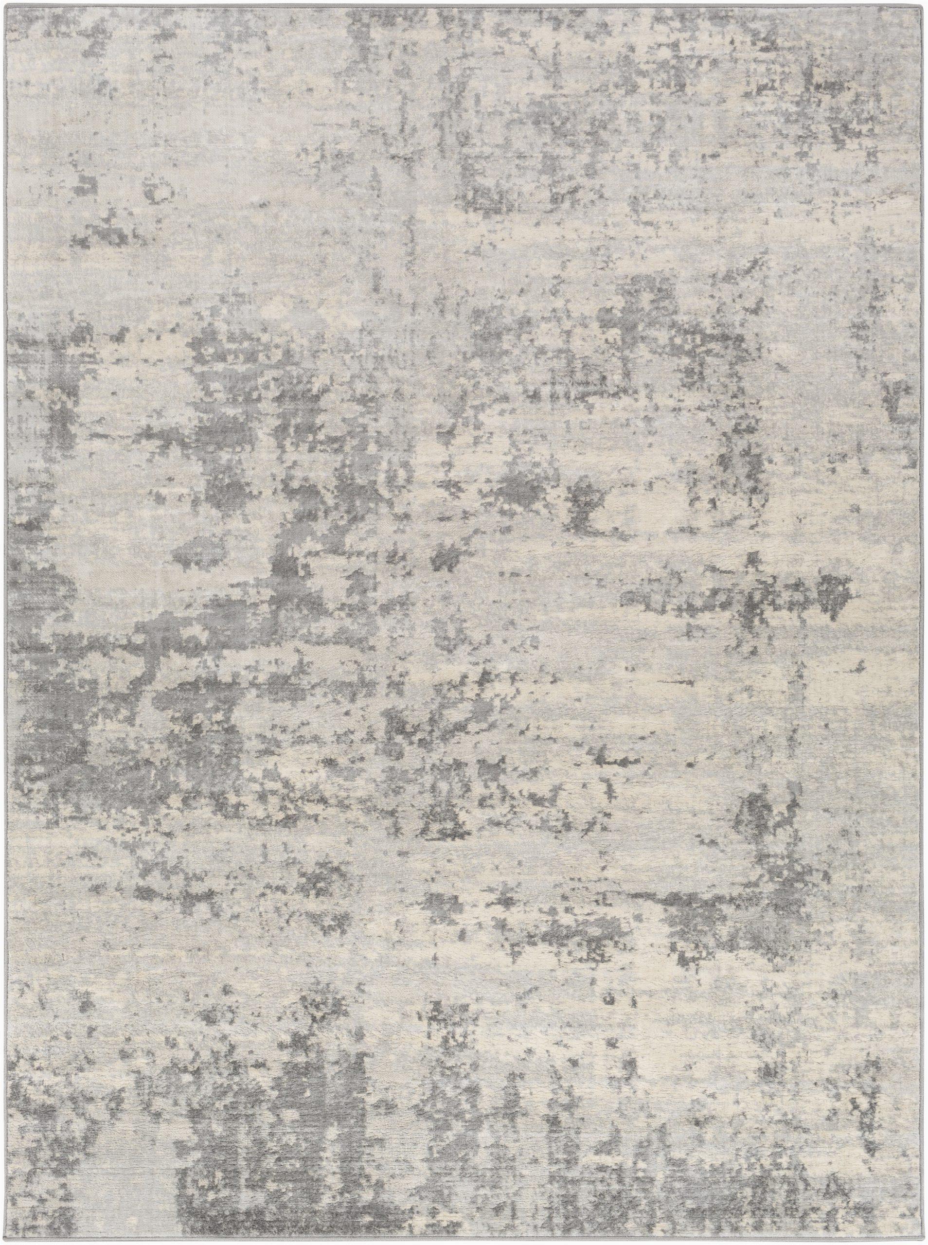 manzanares beigegray area rug