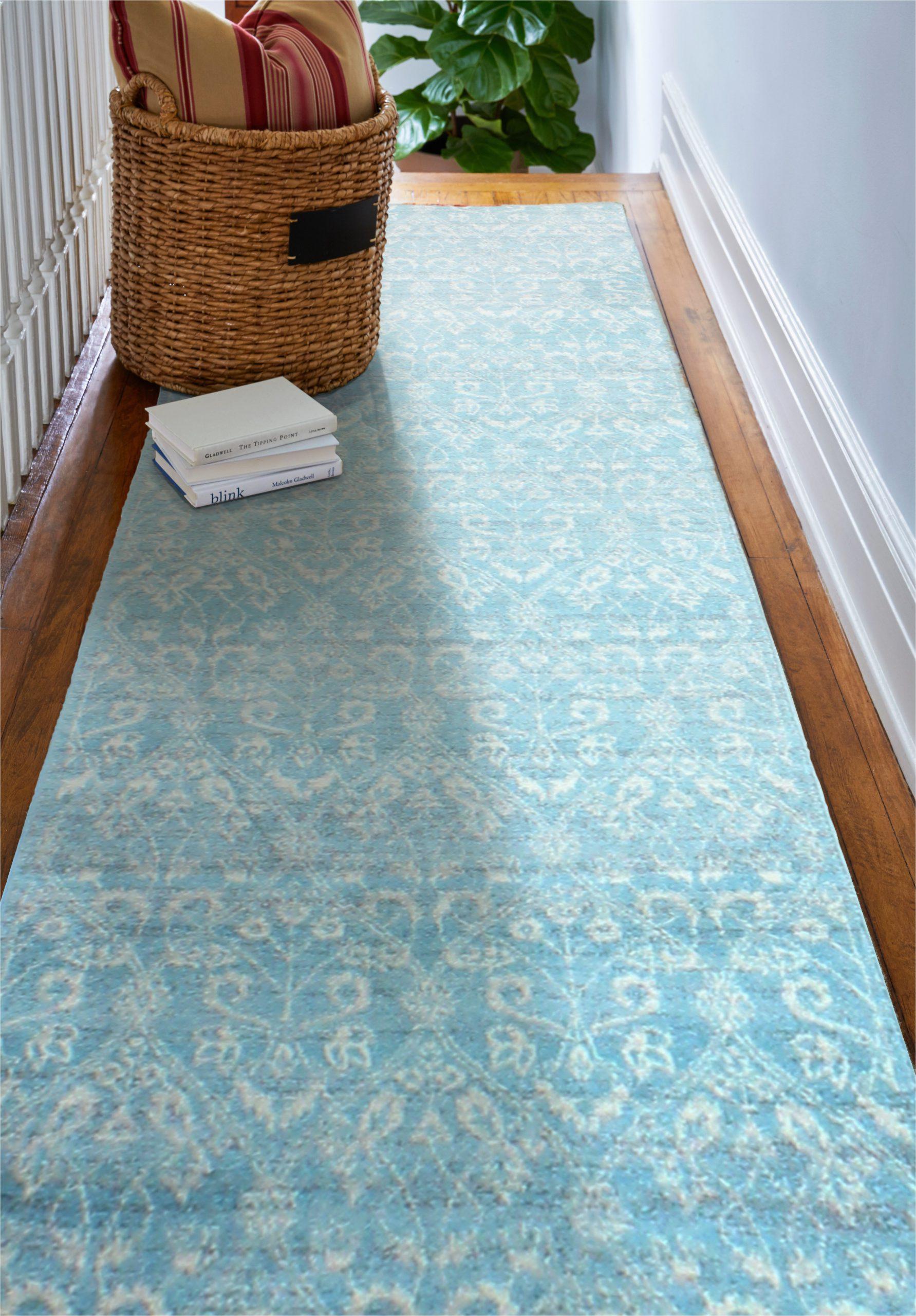 lavardin light blue area rug rosp1918 piid=