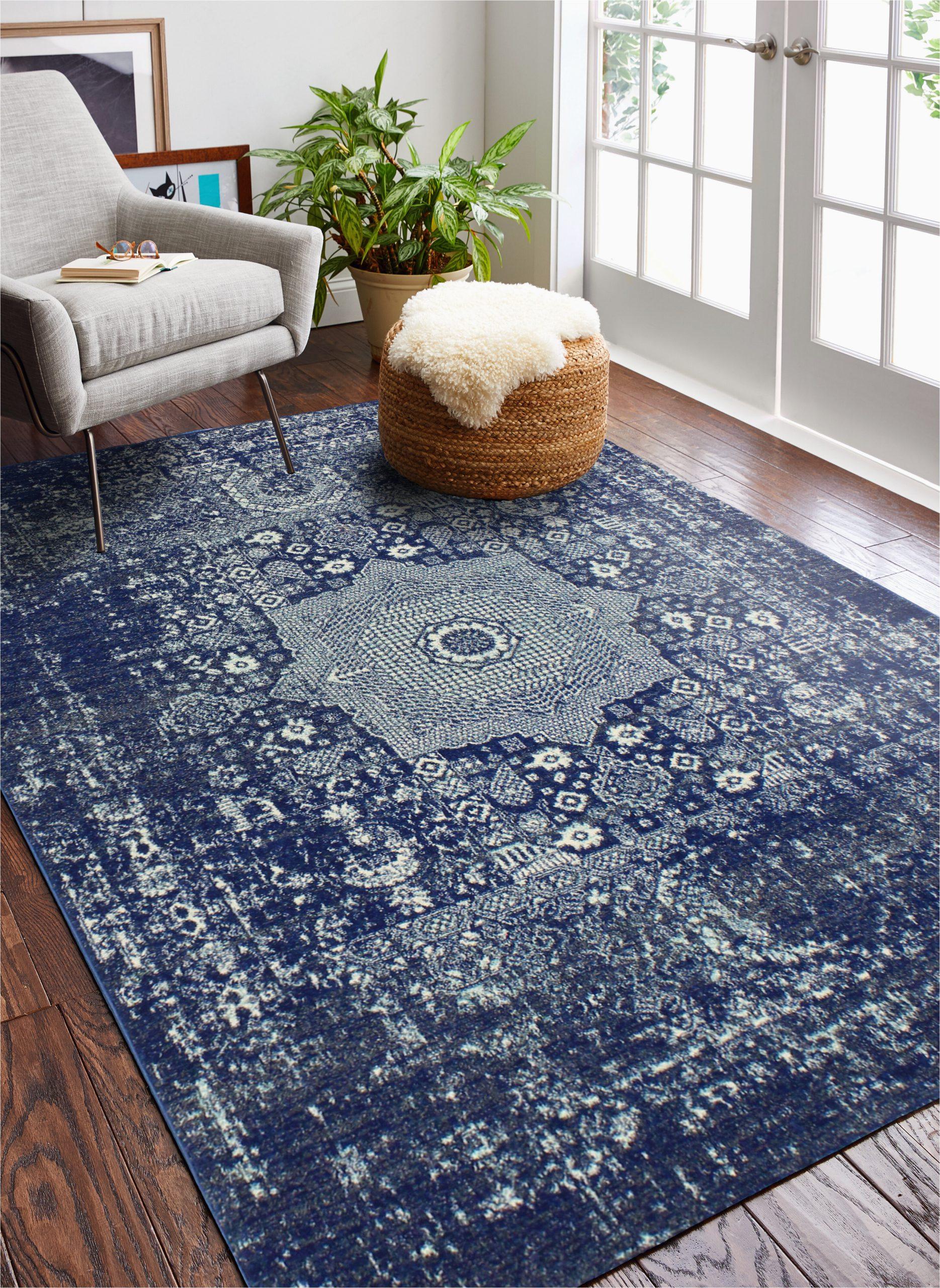 riggs distressed dark blue area rug mtna4220 piid=0