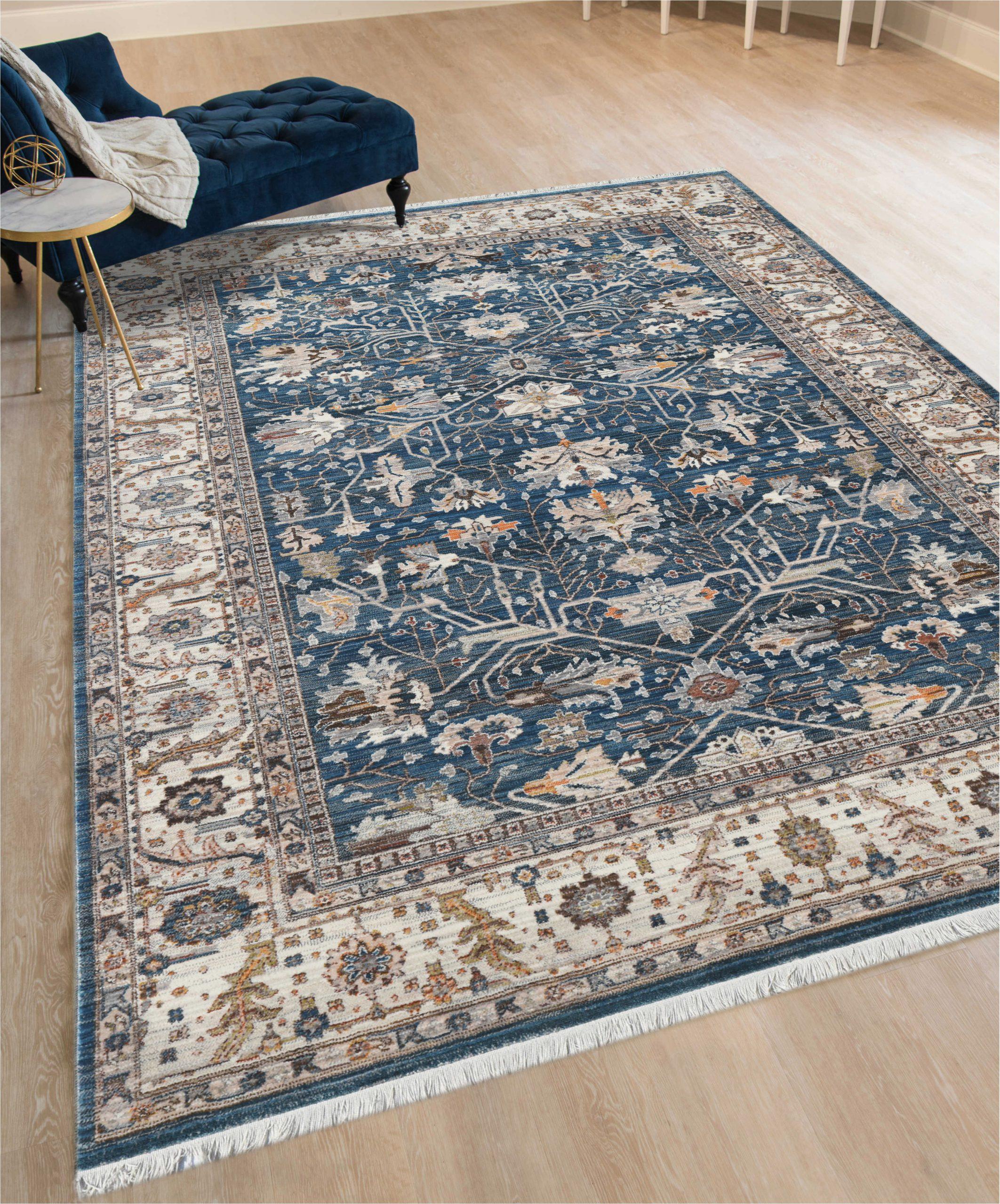 amer arcadia rectangular area rug ararc5 zm