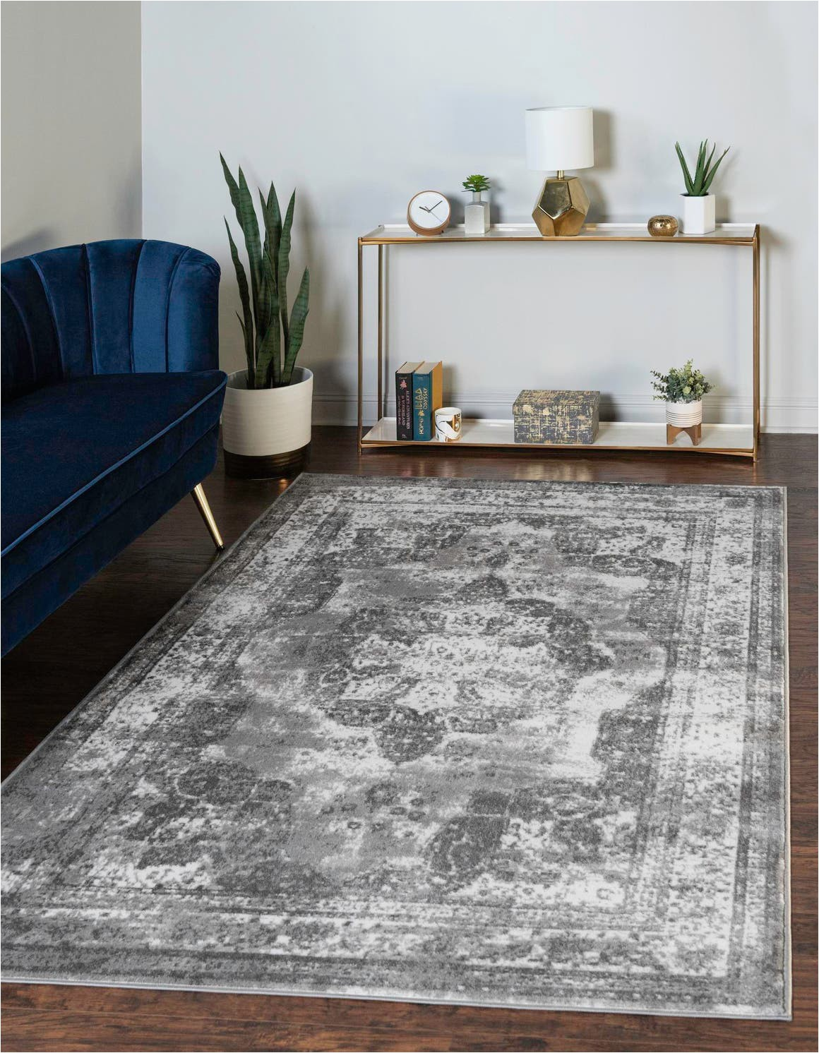 Cheap area Rugs 8×10 Under $50 8 X 10 Monaco Rug