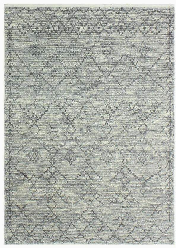 "Cheap area Rugs 8×10 Under $50 Bashian Marrakesh Bn 8 area Rug 7 6"" X 9 6"" Home"