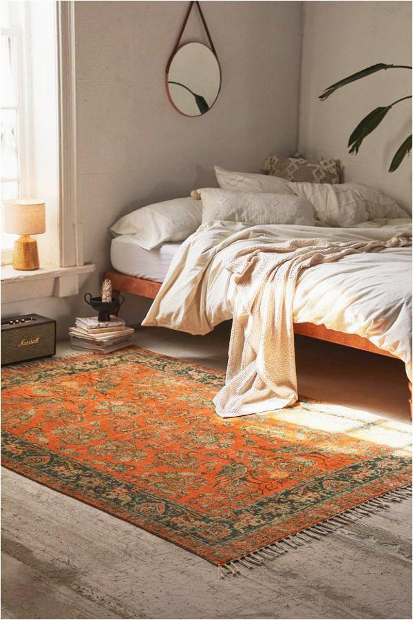 best dorm rugs shopping