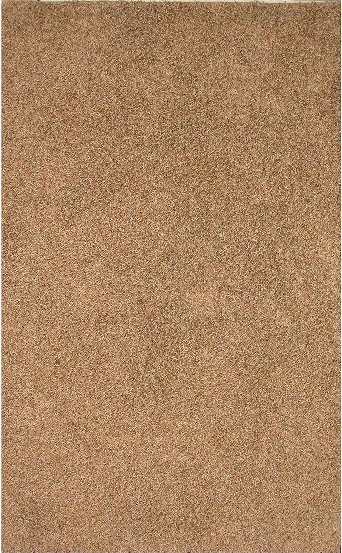 Dalyn Casual Elegance area Rug Amazon Dalyn Rugs Casual Elegance area Rug 4 by 6 Inch