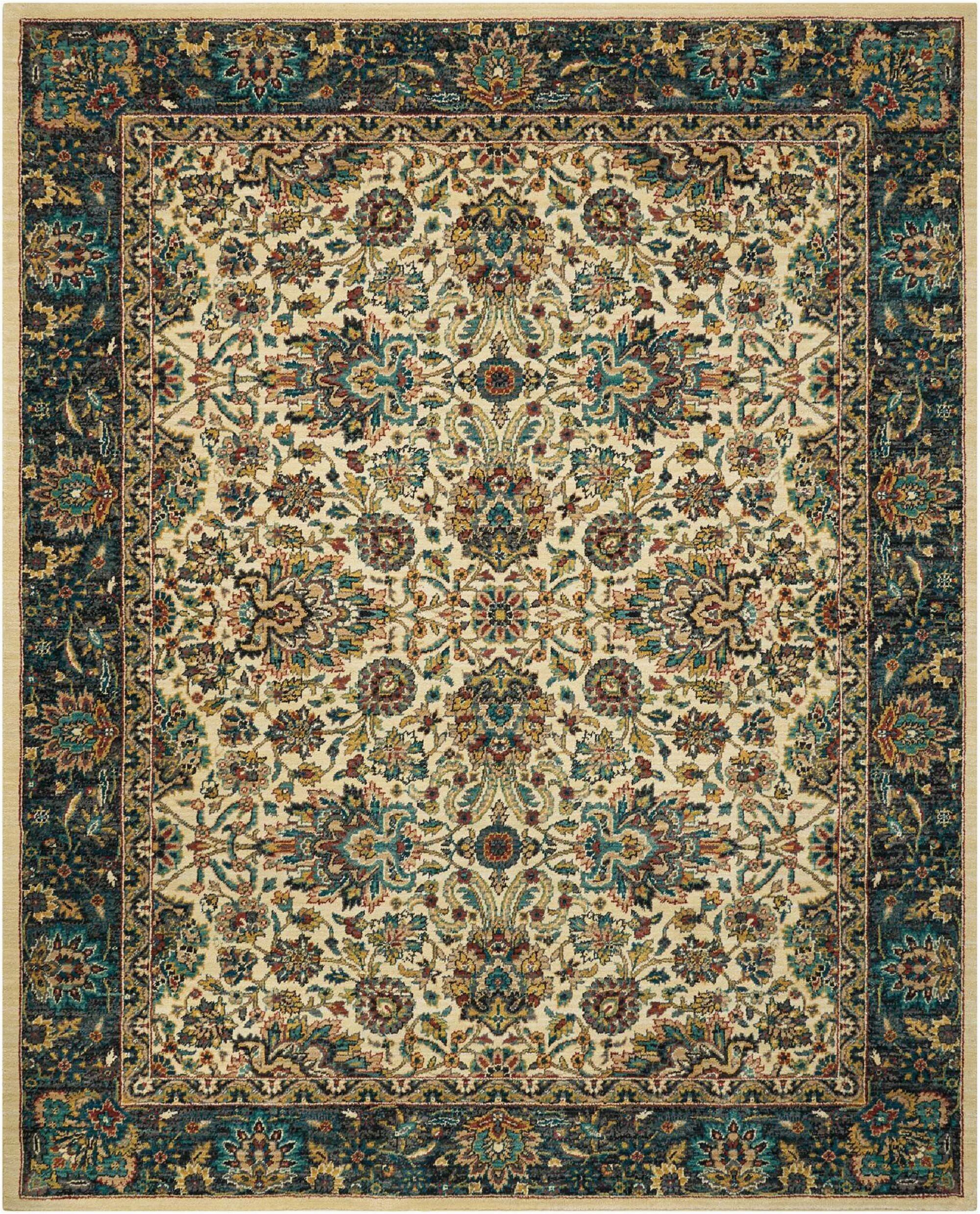 madrid brown area rug