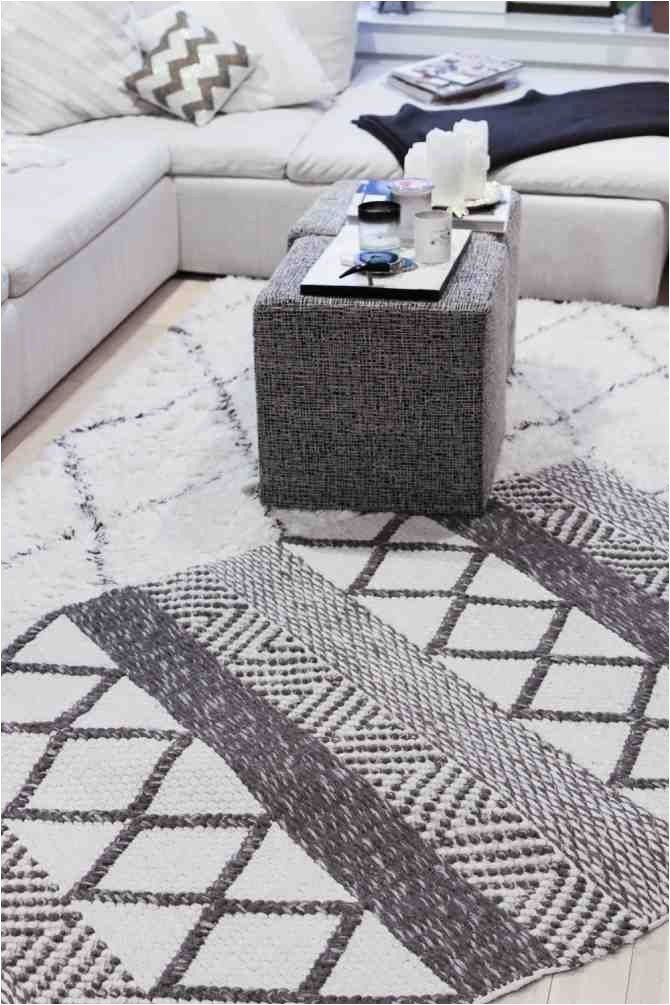 Does Ross Sell area Rugs Marshalls Home Goods area Rugs
