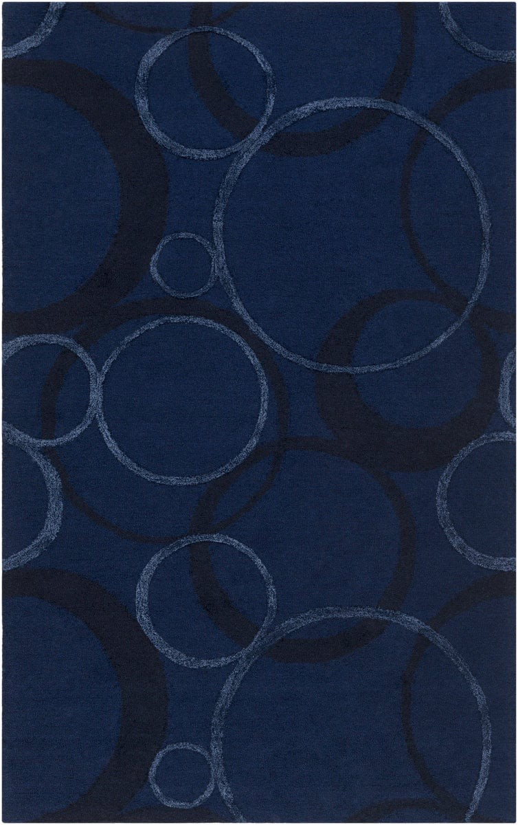 Does Ross Sell area Rugs Surya Alexander Ross Axr2350 area Rug