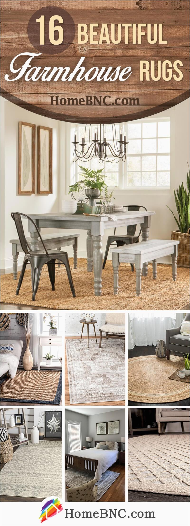 farmhouse rug ideas pinterest share homebnc v2
