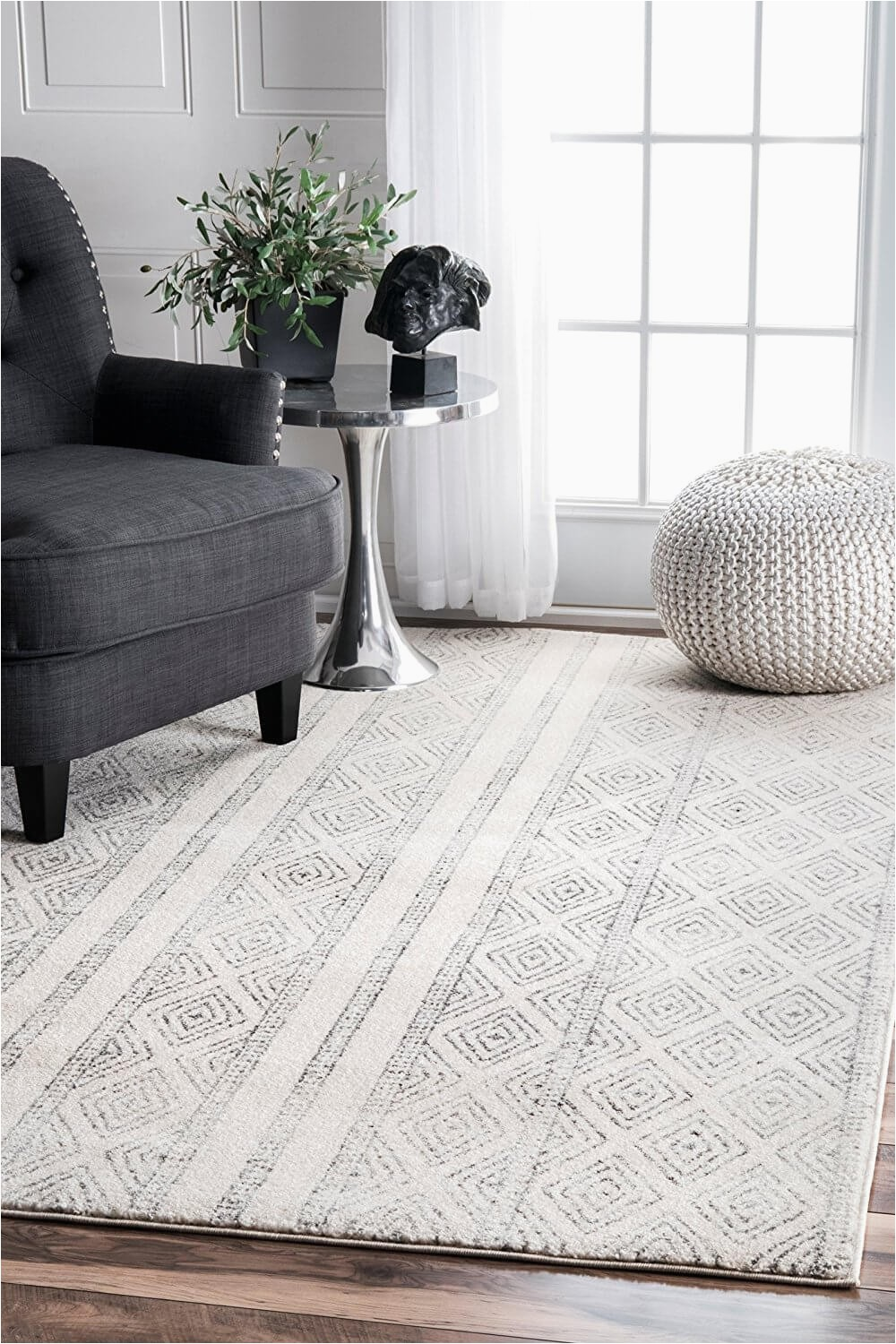 Farmhouse Dining Room area Rug Wtsenates Excellent Living Room Rugs In Collection