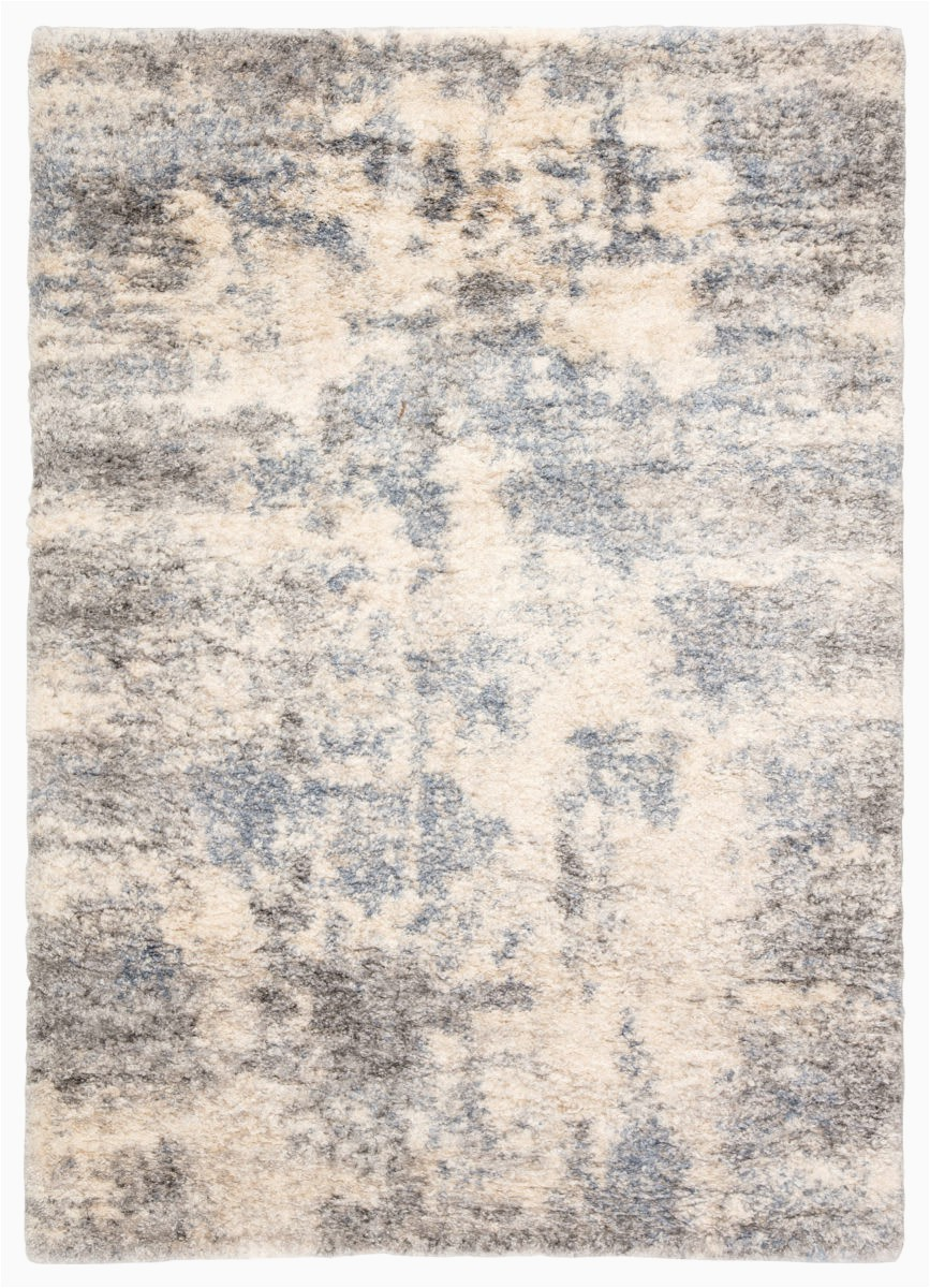 jaipur living lyra harmony lyr03 light gray blue area rugx