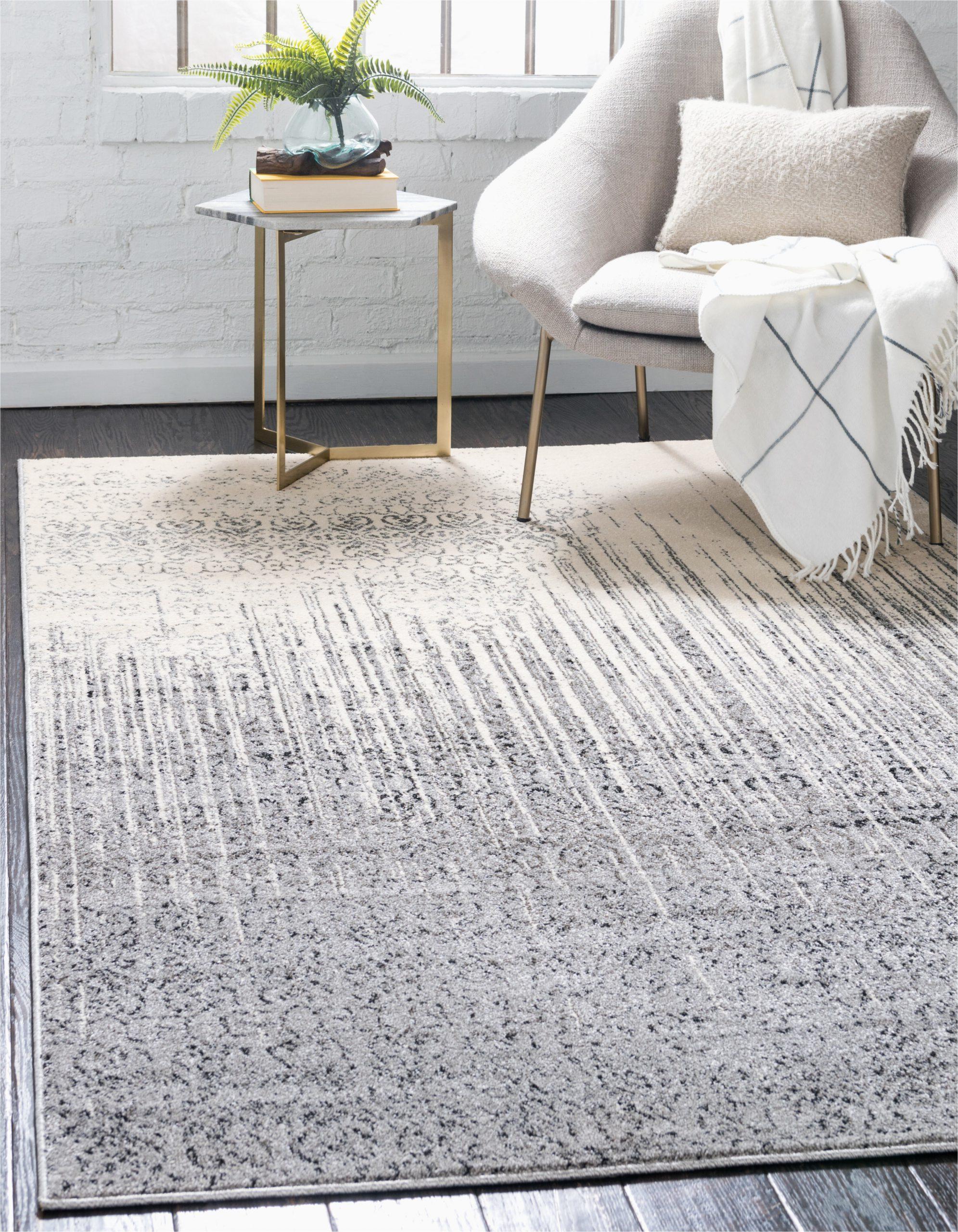 ebern designs dorfman grey area rug c piid=