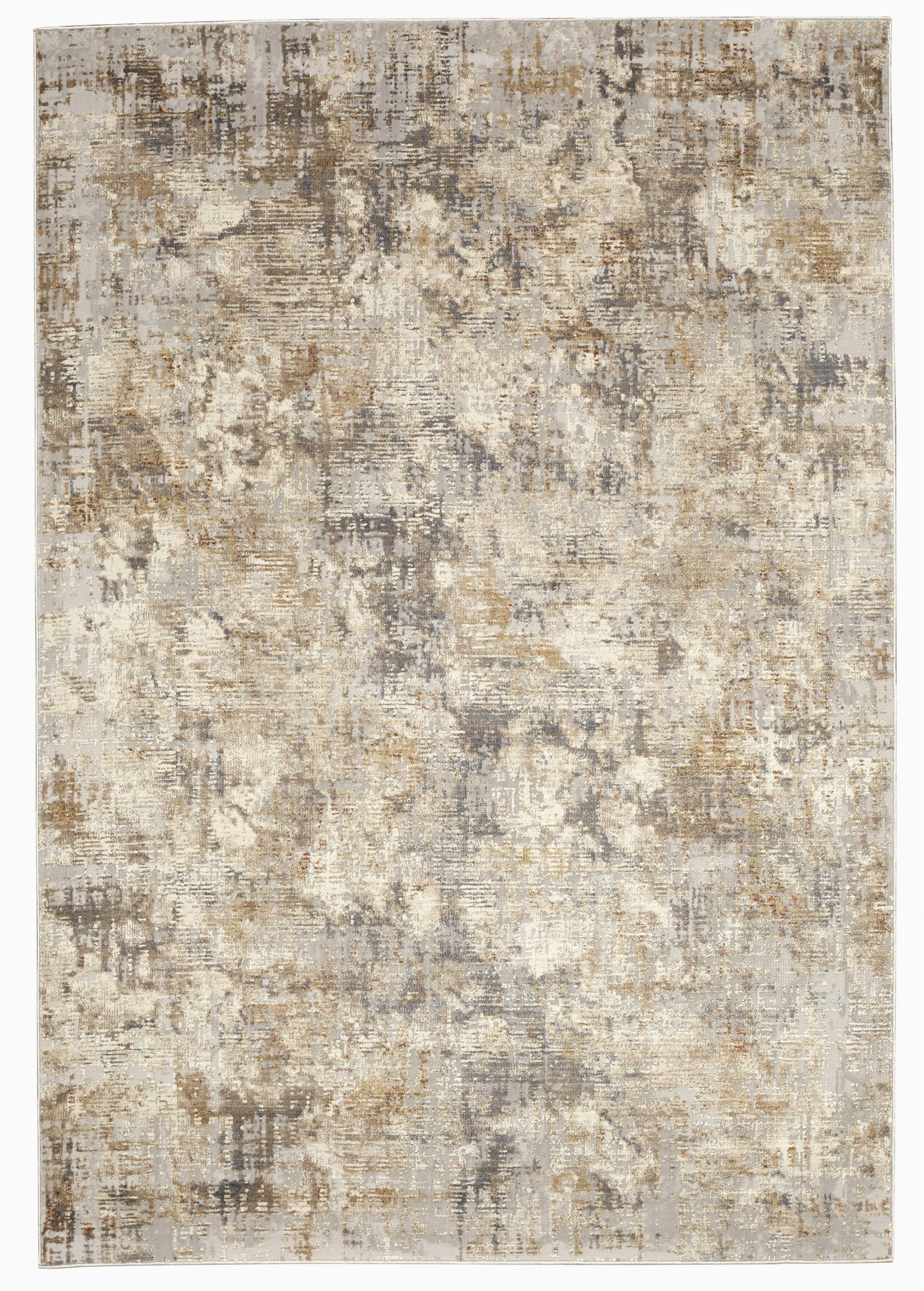 woodward soft grey area rug