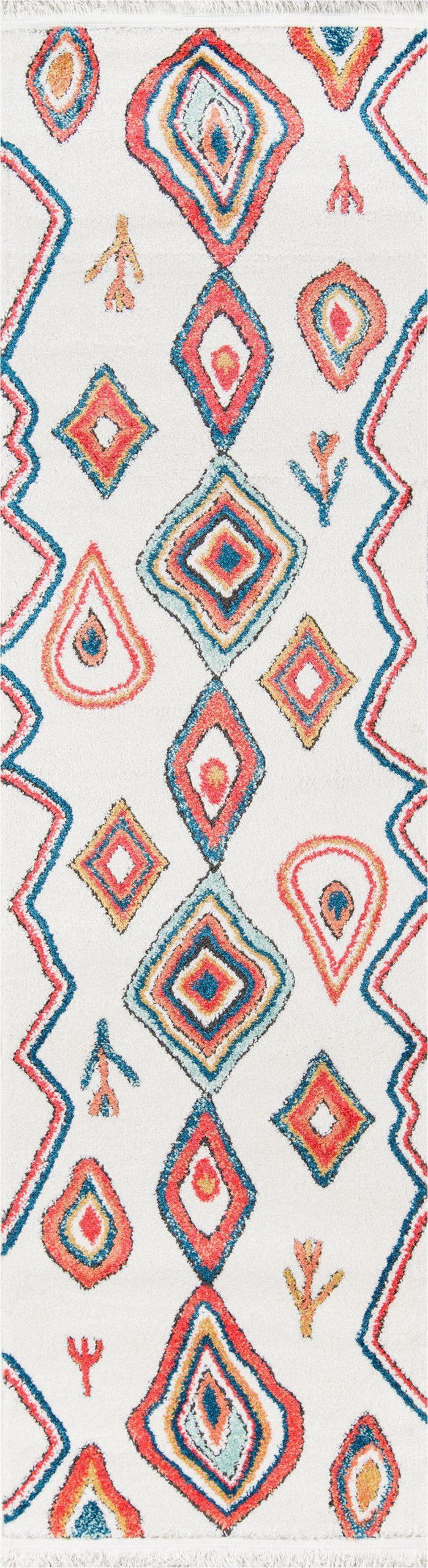 hassett power loom ivoryblue rug bgls4247 piid=