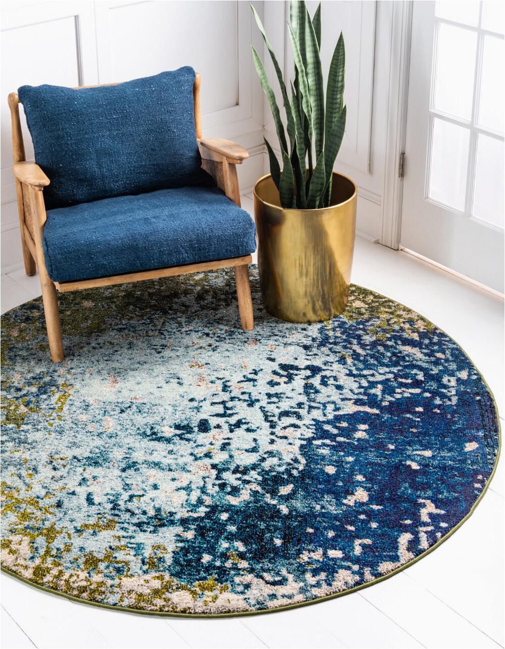 hayes bluegreen area rug wldm6861 piid=