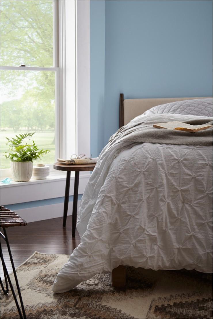 Charasmatic Bedroom