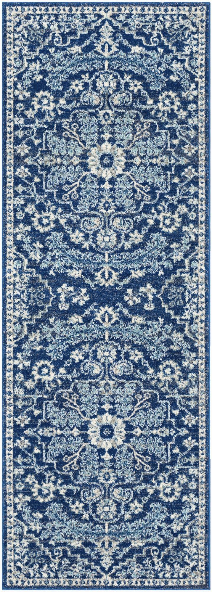 mistana hillsby vintage dark blue area rug mitn2358 piid=
