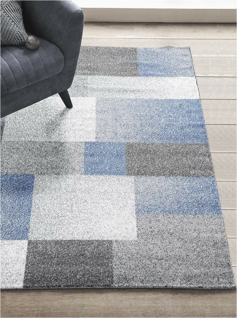Large Grey and White area Rug Details About Rugs area Rugs Carpets 8×10 Rug Grey Big Modern Large Floor Room Blue Cool Rugs