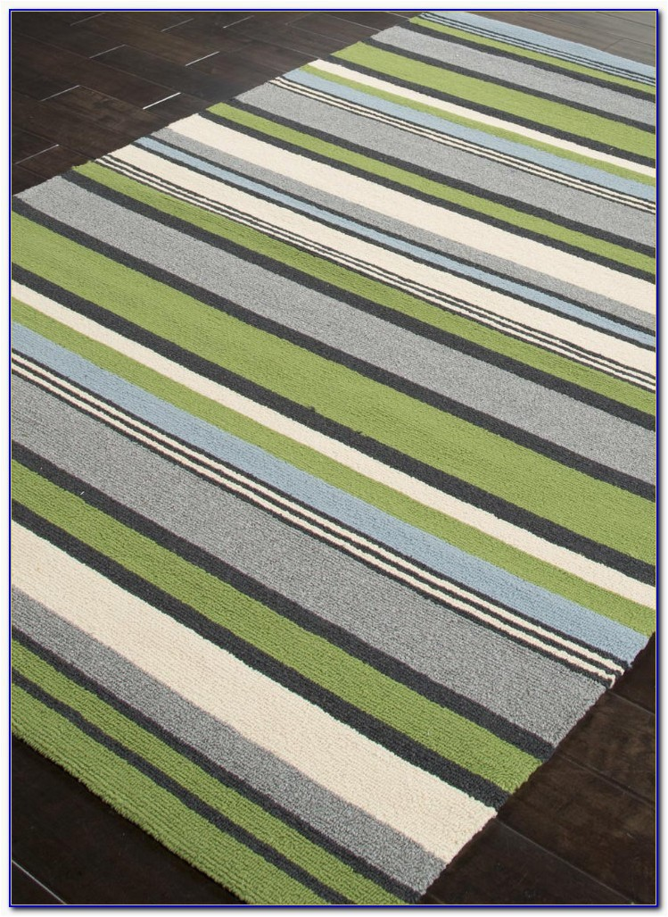 Lime Green area Rug Ikea Lime Green area Rug Ikea Rugs Home Design Ideas P5163a8zgw