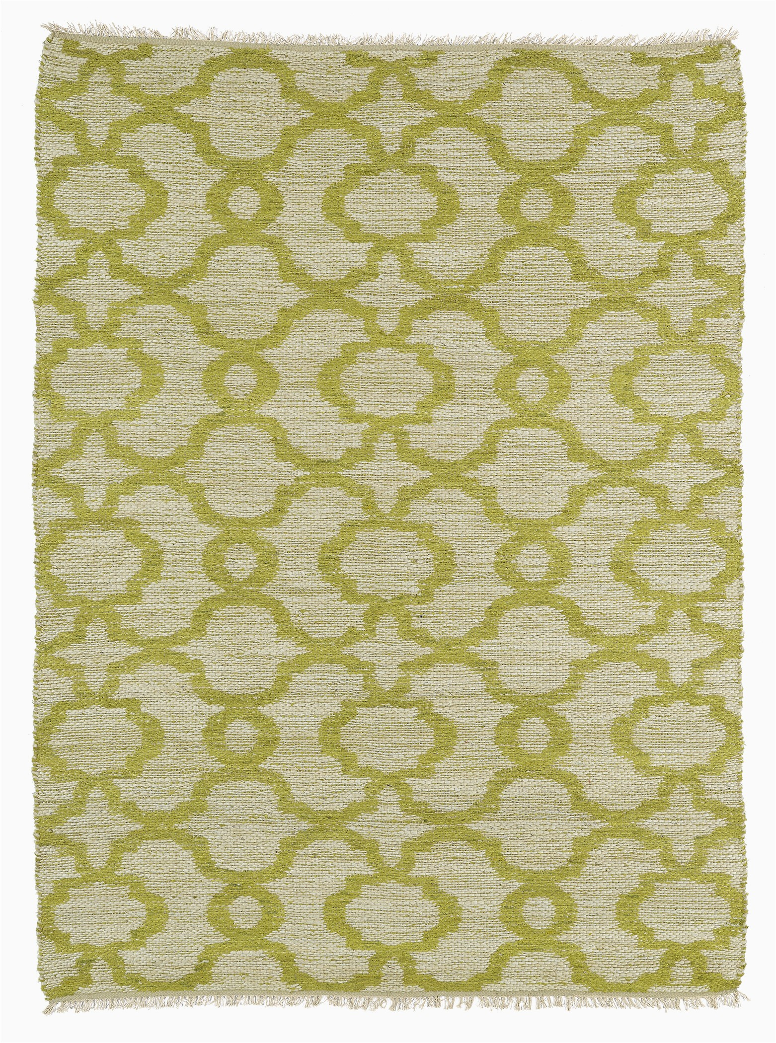 highland dunes coatsburg lime green area rug hlds3630 piid=