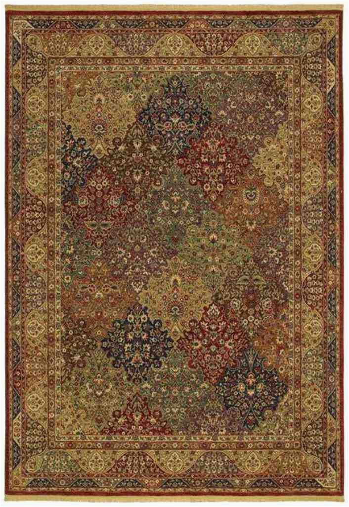 Lowes Living Room area Rugs Shaw area Rugs Lowes