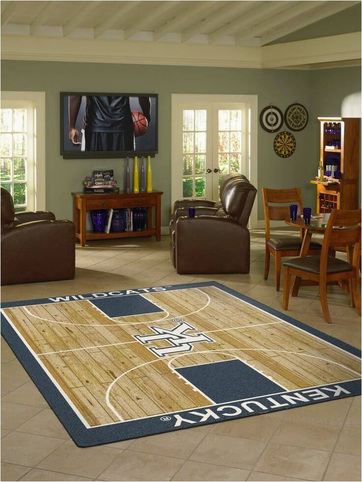 Man Cave area Rug Ideas Man Cave Rugs