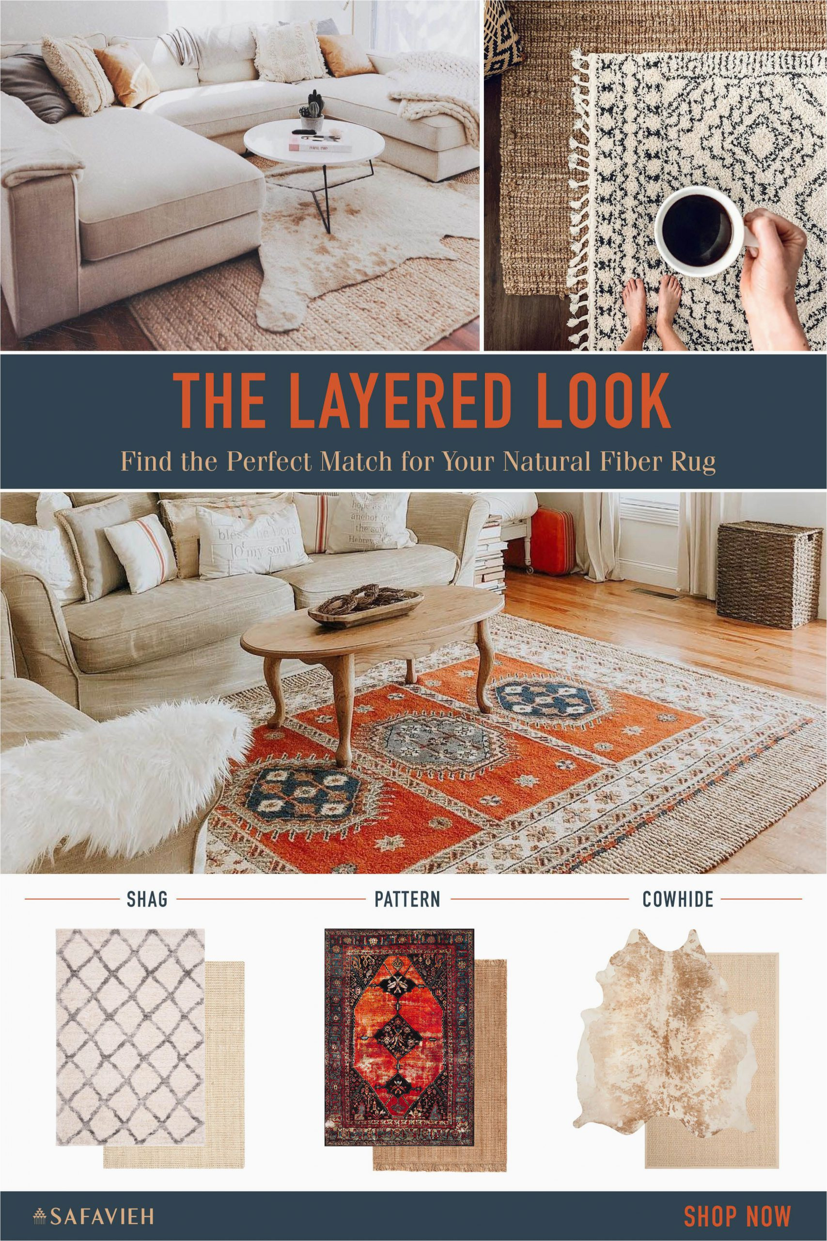 Matching Throw Pillows and area Rugs Rug Layering